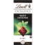 Photo of Lindt Excellence Mint Intense Block 100g