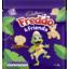 Photo of Cadbury Mini Freddo & Friends 139gm