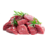 Photo of Diced Beef