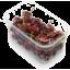Photo of Cherries Large Adelaide HILLS 500g Punnet