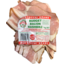 Photo of Royal Harvest Bacon Budget 1kg