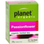 Photo of Planet Organic - Passionflower With Chamomile - 25 Tea Bagsl