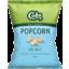 Photo of Cobs Popcorn Sea Salt (80g)
