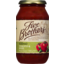Photo of 5 Bros P/Sce Tomato Basil 500gm