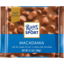 Photo of Ritter Sport Macadamia 100g