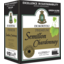 Photo of De Bortoli Premium Semillon Chardonnay