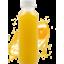 Photo of Fresh Orange Juice 500ml