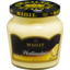 Photo of Maille Hollandaise Sauce 210g