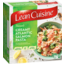 Photo of Lean Cuisine Steam Atlantic Salmon With Pasta 370g