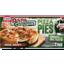 Photo of Papa Giuseppi's Pizza Pies Mega Meaty 2pk 330gm