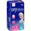 Photo of Dry Nites Girls Convenience 10 Size 4 4-7 Years