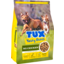 Photo of Tux Dry Dog Food Bites Tasty Chicken 3kg