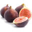 Photo of Fresh Figs
