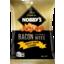 Photo of Nobbys Cheesy Bacon Flavour Bacon Bites 40g