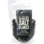 Photo of Chef's Choice - Black Sea Salt Flakes - 180g