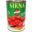 Photo of Siena Tomato Diced 400gm