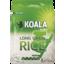 Photo of Koala Premier Long Grain Rice 1kg