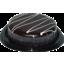 Photo of Mud Cake 600g