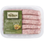 Photo of Hellers Sausages Country Pork Breakfast 10 Pack