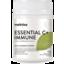 Photo of Melrose Essential Vitamin C+ Immune