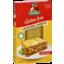 Photo of San Remo Gluten Free Lasagna 200g