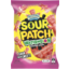 Photo of The Natural Confectionery Co Sour Patch Watermelon 220gm