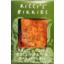 Photo of Riccis Garlic/Olive/Parmesan Turkish Bread Crisps