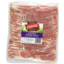 Photo of Colonial Cafe Streaky Bacon 800g