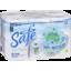 Photo of Safe White Long Roll 400 Sheet 2ply Toilet Tissue 12pk