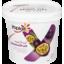 Photo of Yoplait Passionfruit Yoghurt 1kg