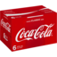 Photo of Coca Cola 6pk