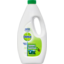 Photo of Dettol Laundry Rinse Liquid Sanitising 1.25l