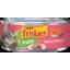 Photo of Friskies Cat Food Salmon Gravy 156g