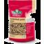 Photo of Orgran - Buckwheat Spiral Pasta Gf - 250g