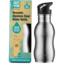 Photo of Drink Bottle 500ml - Stainless