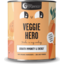 Photo of Nutra Organics - Veggie Hero - 200g