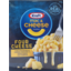 Photo of Kraft Mac & Cheese Dinner Four Cheese 400gm