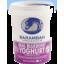 Photo of Barambah Real Blueberry Organic Yoghurt 500gm