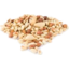 Photo of Nuts Mixed Nuts Salted 500g