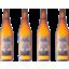 Photo of Still Cider