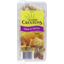 Photo of Sunshine Croutons Herb & Garlic 60g