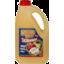 Photo of Spreyton Fresh Apple Juice  2 Litre