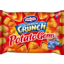 Photo of Birds Eye Golden Crunch Potato Gems 1 Kg