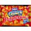 Photo of Birds Eye Golden Crunch Potato Gems 1kg 1kg