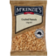 Photo of Mck Crushed Peanuts 150gm
