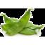 Photo of Peas Snow per kg