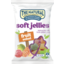 Photo of The Natural Confectionery Co Fruit Salad 240g 240g