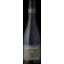 Photo of Huntaway Reserve Otago Pinot Noir 750ml