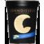 Photo of Connoiseur  Ice Cream Vanilla 470ml