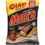 Photo of Mars® Chocolate Large Party Share Bag 20 Piece 360g